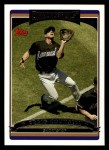 2006 Topps #583  Craig Counsell  Front Thumbnail