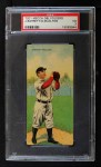1911 T201 Mecca  James Barrett / Stoney McGlynn  Front Thumbnail
