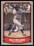 1988 Pacific Legends #90  Billy Williams  Front Thumbnail