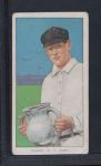 1909 T206 TRO Hal Chase  Front Thumbnail