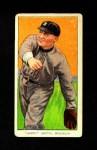 1909 T206 BRK Happy Smith  Front Thumbnail