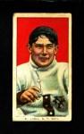 1909 T206 CAP Al Bridwell  Front Thumbnail