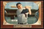 1955 Bowman #73  Eddie Yost  Front Thumbnail