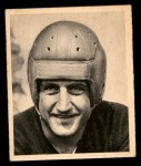 1948 Bowman #50  Charles Cherundolo  Front Thumbnail
