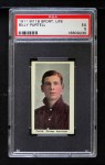 1910 M116 Sporting Life  Billy Purtell  Front Thumbnail