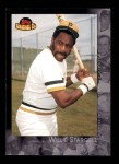 2001 Topps American Pie #93  Willie Stargell  Front Thumbnail