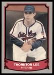 1989 Pacific Legends #158  Thornton Lee  Front Thumbnail