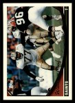 1994 Topps #140  Willie Roaf  Front Thumbnail