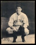 1934 Batter Up #126  Rick Ferrell   Front Thumbnail