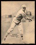 1934 Batter Up #94  Leroy Parmelee   Front Thumbnail