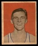 1948 Bowman #27  John Norlander  Front Thumbnail
