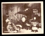 1950 Topps Hopalong Cassidy #39   Watch out Hoppy Front Thumbnail