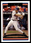 2006 Topps Update #41  Shawn Green  Front Thumbnail