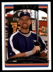 2006 Topps Update #68  Sean Casey  Front Thumbnail