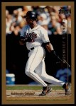 1999 Topps Traded #95 T Charles Johnson  Front Thumbnail