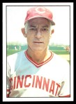 1976 SSPC #22  Sparky Anderson  Front Thumbnail