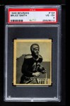 1948 Bowman #104  Bruce Smith  Front Thumbnail