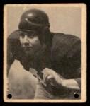 1948 Bowman #54  John Sanchez  Front Thumbnail