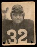 1948 Bowman #31  Salvatore Rosato  Front Thumbnail