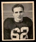 1948 Bowman #17  Charley Trippi  Front Thumbnail