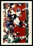 1995 Topps #77  Glenn Parker  Front Thumbnail