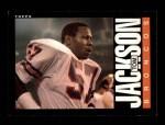 1985 Topps #241  Tom Jackson  Front Thumbnail