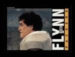1985 Topps #70  Tom Flynn  Front Thumbnail