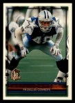 1996 Topps #341  Daryl Johnston  Front Thumbnail