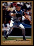 1999 Topps Traded #96 T Denny Neagle  Front Thumbnail