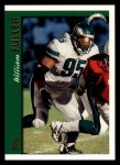 1997 Topps #94  William Fuller  Front Thumbnail