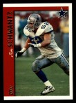 1997 Topps #303  Jim Schwantz  Front Thumbnail