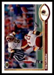 1991 Upper Deck #419  Chip Lohmiller  Front Thumbnail