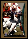 1998 Topps #283  Frank Wycheck  Front Thumbnail