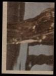1977 Topps Star Wars #146   Luke Skywalkers aunt preparing dinner Back Thumbnail