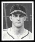1948 Bowman REPRINT #36  Stan Musial  Front Thumbnail