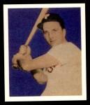 1949 Bowman REPRINT #29  Ralph Kiner  Front Thumbnail