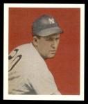 1949 Bowman REPRINT #49  Frank Shea  Front Thumbnail