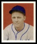 1949 Bowman REPRINT #90  Gil Coan  Front Thumbnail