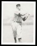 1939 Play Ball Reprint #68  Fred Sington  Front Thumbnail