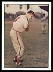 1979 TCMA The 1950's #9  Stan Musial  Front Thumbnail
