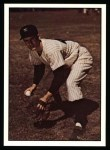 1979 TCMA The 1950's #36  Jerry Coleman  Front Thumbnail