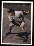 1979 TCMA The Stars of the 1950s #186  Vic Raschi  Front Thumbnail