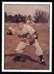 1979 TCMA The 1950's #193  Bobby Morgan  Front Thumbnail