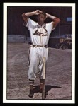 1979 TCMA The Stars of the 1950s #261  Harry Walker  Front Thumbnail