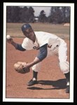 1979 TCMA The Stars of the 1950s #274  Chico Fernandez  Front Thumbnail