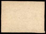 1962 Post Cereal #96  Matt Hazeltine  Back Thumbnail