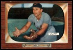 1955 Bowman #78  Gil Coan  Front Thumbnail