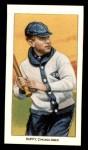 1909 T206 Reprint #153  Hugh Duffy  Front Thumbnail