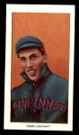 1909 T206 Reprint #159  Dick Egan  Front Thumbnail