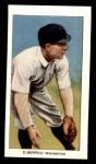 1909 T206 Reprint #160 FLD Kid Elberfeld  Front Thumbnail